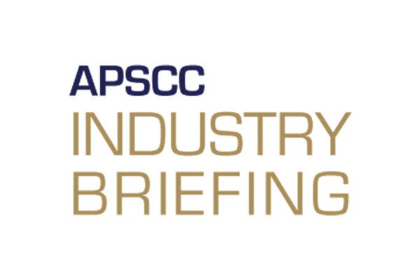 APSCC – Asia-Pacific Satellite Communications Council